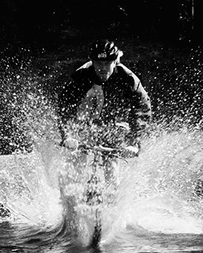 active-sport-1