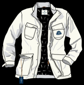 outer-wear-1